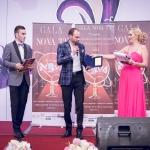 The VIP Doctor Award (2)