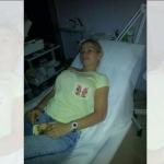 pacienta-18_bbeq
